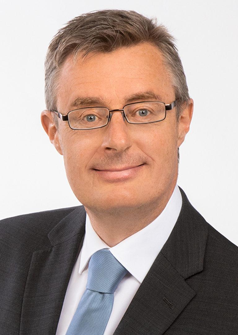 Rechtsanwalt Carsten Sessler
